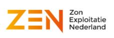 Zon Exploitatie Nederland Holding