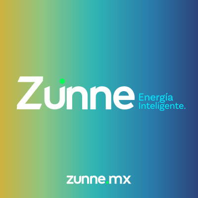 Zunne Energía Inteligente