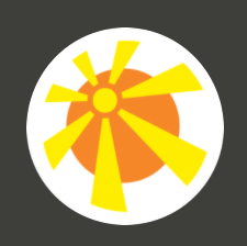 Renewable Energy Innovation Ltd