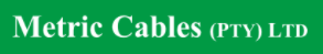 Metric Cables (Pty.) Ltd.