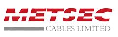 Metsec Cables Ltd.