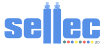 Sellec Ltd.