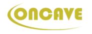 Concave Trading LLC