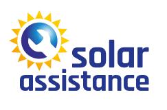 Solar Assistance BVBA