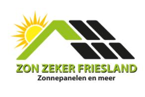 Zon Zeker Friesland