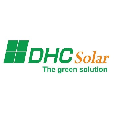DHC Solar Construction, Trading and Services Co., Ltd.