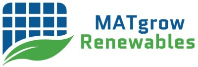 MATgrow Renewables Pvt. Ltd.