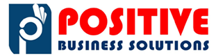 Positive Business Solutions