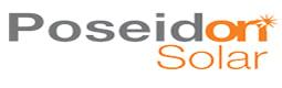Poseidon Solar Services Pvt. Ltd.
