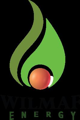 Wilmaf Energy (Pty.) Ltd.