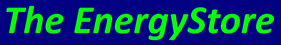 The EnergyStore