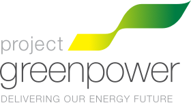 Project Green Power