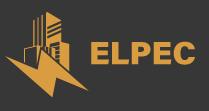 Elpec Energy OÜ