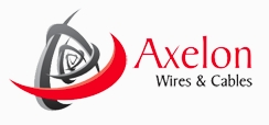 Axelon Wires & Cables