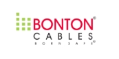 Bonton Cables India