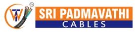 Sri Padmavathi Cables