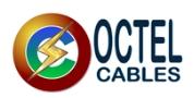 Octel Cables Pvt. Ltd.