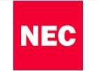 NEC Wire & Cable Pvt. Ltd.