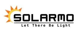 Solarmo (M) Sdn. Bhd.