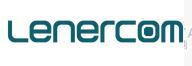 Hunan Lenercom Technology Co., Ltd.