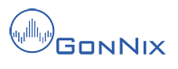 Gonnix Trading and Technology Solution Joint Stock Company