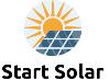 Start Solar B.V.