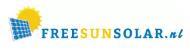 Free Sun Solar