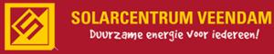 Solarcentrum Veendam