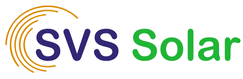 SVS Solar Coöperatie U.A.