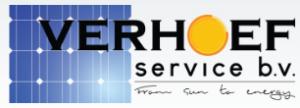 Verhoef Service B.V.