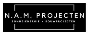N.A.M. Projecten