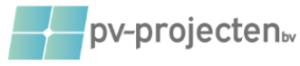 PV-projecten B.V.