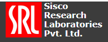 Sisco Research Laboratories Pvt. Ltd.