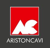 Aristoncavi