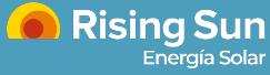 Rising Sun Energía Solar
