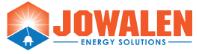 Jowalen Energy Solutions