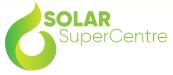 Solar Super Centre