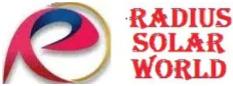 Radius Solar World