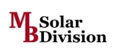 MB Solar Division