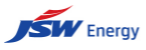 JSW Energy Ltd.