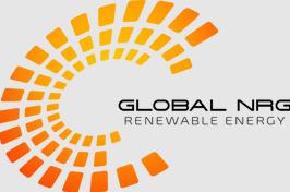 Global NRG Pty. Ltd.