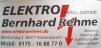 Elektro Bernhard Rehme GmbH