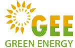 GEE Green Energy