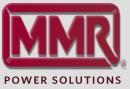 MMR Power Solutions