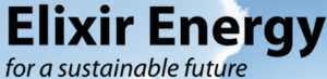 Elixir Energy Pvt. Ltd.