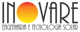 Inovare Engenharia e Tecnologia Solar