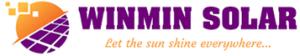 Winmin Solar