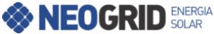 Neogrid Energia Solar