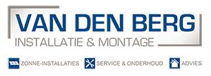 Van den Berg Installatie & Montage