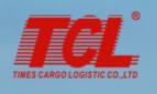 Times Cargo Logistic Co., Ltd